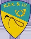 NDR&JV